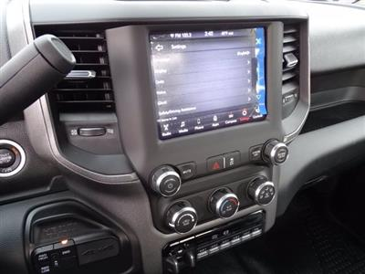 2020 Ram 4500 Regular Cab DRW 4x4, Cab Chassis #R3037 - photo 11