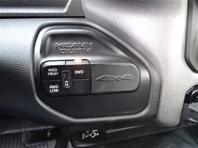 2020 Ram 4500 Regular Cab DRW 4x4, Cab Chassis #R3037 - photo 13