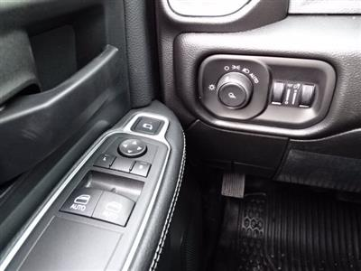 2020 Ram 4500 Regular Cab DRW 4x4, Cab Chassis #R3037 - photo 16