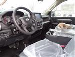 2020 Ram 4500 Regular Cab DRW 4x4, Cab Chassis #R3037 - photo 8
