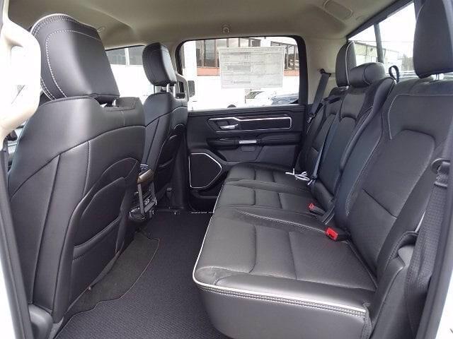 2021 Ram 1500 Crew Cab 4x4, Pickup #R3053 - photo 7