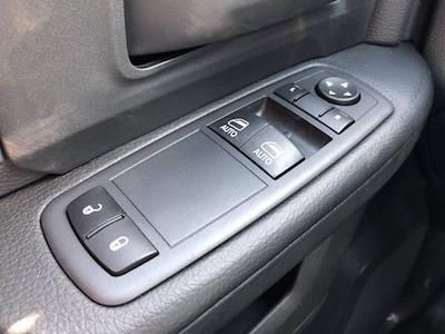 2021 Ram 5500 Regular Cab DRW 4x4, Cab Chassis #R3297 - photo 16