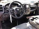 2021 Ram 5500 Regular Cab DRW 4x4, Cab Chassis #R3297 - photo 7