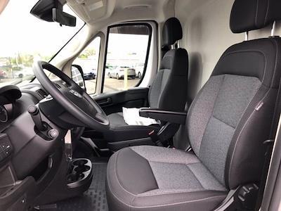 2021 Ram ProMaster 1500 Standard Roof FWD, Empty Cargo Van #R3306 - photo 10