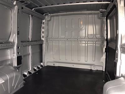2021 Ram ProMaster 1500 Standard Roof FWD, Empty Cargo Van #R3306 - photo 2