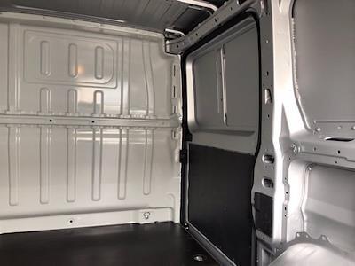 2021 Ram ProMaster 1500 Standard Roof FWD, Empty Cargo Van #R3306 - photo 17