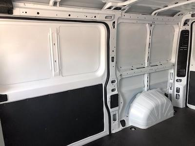 2021 Ram ProMaster 2500 Standard Roof FWD, Empty Cargo Van #R3316 - photo 10