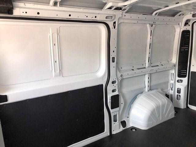 2021 Ram ProMaster 2500 Standard Roof FWD, Empty Cargo Van #R3317 - photo 2
