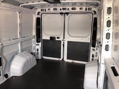2021 Ram ProMaster 2500 Standard Roof FWD, Empty Cargo Van #R3317 - photo 17