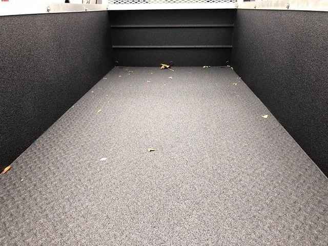 2021 Ram 3500 Regular Cab DRW 4x4,  Cab Chassis #R3464 - photo 8