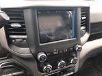2021 Ram 3500 Regular Cab DRW 4x4,  Cab Chassis #R3464 - photo 13