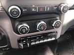 2021 Ram 3500 Regular Cab DRW 4x4,  Cab Chassis #R3464 - photo 14