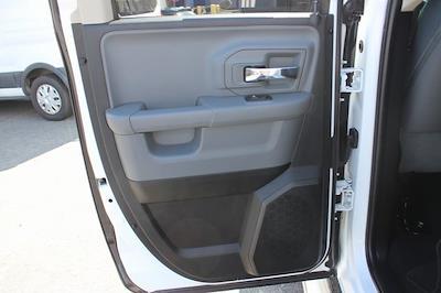 2017 Ram 1500 Quad Cab 4x4,  Pickup #R3561A - photo 20