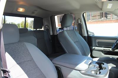 2017 Ram 1500 Quad Cab 4x4,  Pickup #R3561A - photo 28