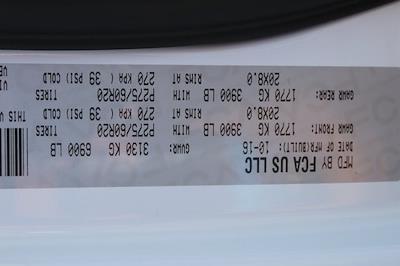 2017 Ram 1500 Quad Cab 4x4,  Pickup #R3561A - photo 33