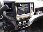 2021 Ram 3500 Crew Cab 4x4,  Cab Chassis #R3633 - photo 13