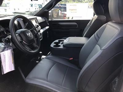 2021 Ram 3500 Regular Cab 4x4,  Cab Chassis #R3634 - photo 10