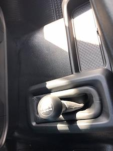 2021 Ram 3500 Regular Cab 4x4,  Cab Chassis #R3634 - photo 14