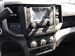 2021 Ram 3500 Regular Cab 4x4,  Cab Chassis #R3634 - photo 12