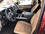 2021 Ram 1500 Quad Cab 4x2,  Pickup #R3655 - photo 11