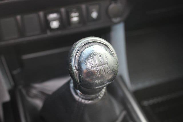 2018 Tacoma Double Cab 4x4,  Pickup #R3657A - photo 12