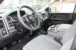2018 Ram 1500 Quad Cab 4x4,  Pickup #RU1013 - photo 5