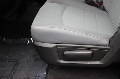 2019 Ram 1500 Quad Cab 4x4,  Pickup #RU1037 - photo 17