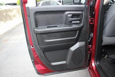 2019 Ram 1500 Quad Cab 4x4,  Pickup #RU1037 - photo 19