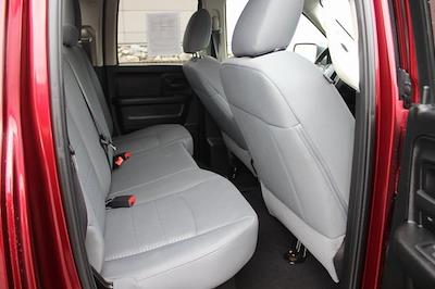 2019 Ram 1500 Quad Cab 4x4,  Pickup #RU1037 - photo 24