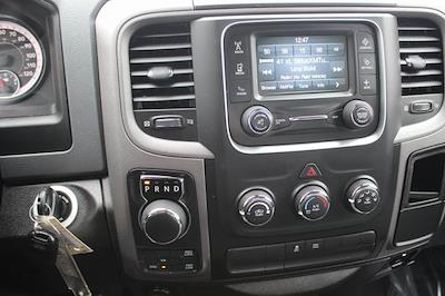 2019 Ram 1500 Quad Cab 4x4,  Pickup #RU1037 - photo 6