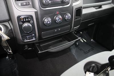 2019 Ram 1500 Quad Cab 4x4,  Pickup #RU1037 - photo 9