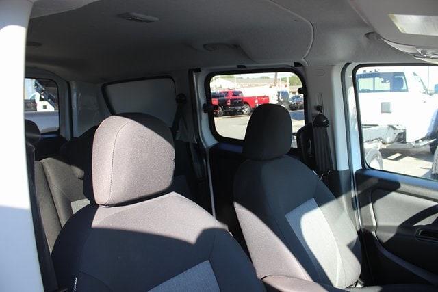 2016 ProMaster City FWD,  Empty Cargo Van #RU1115 - photo 25
