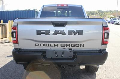 2020 Ram 2500 Crew Cab 4x4,  Pickup #RU1127 - photo 29