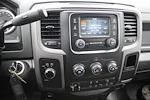 2018 Ram 2500 Crew Cab 4x4,  Pickup #RU1142 - photo 5