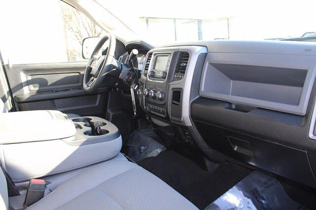 2018 Ram 2500 Crew Cab 4x4, Pickup #RU745 - photo 29