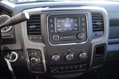 2018 Ram 2500 Crew Cab 4x4, Pickup #RU745 - photo 5
