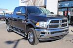 2018 Ram 2500 Crew Cab 4x4, Pickup #RU745 - photo 1