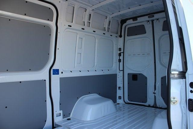 2019 Freightliner Sprinter 2500 4x2, Empty Cargo Van #RU804 - photo 18