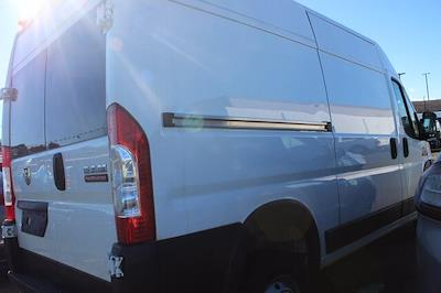 2019 Ram ProMaster 1500 High Roof FWD, Empty Cargo Van #RU865 - photo 2