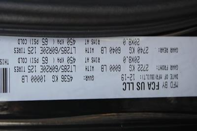 2020 Ram 2500 Crew Cab 4x4, Pickup #RU876 - photo 38
