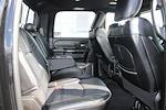 2020 Ram 2500 Crew Cab 4x4, Pickup #RU876 - photo 30