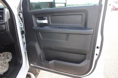 2019 Ram 3500 Crew Cab DRW 4x2, CM Truck Beds Platform Body #RU878 - photo 24