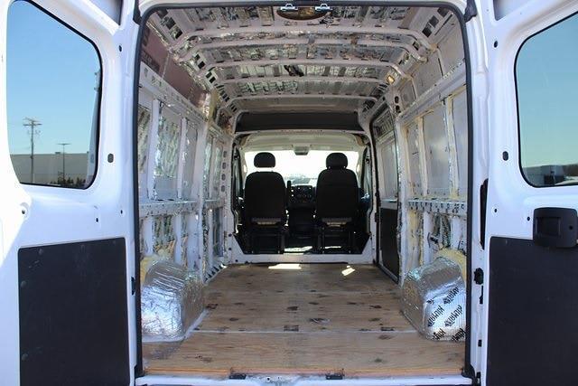 2019 Ram ProMaster 2500 High Roof FWD, Empty Cargo Van #RU884 - photo 1