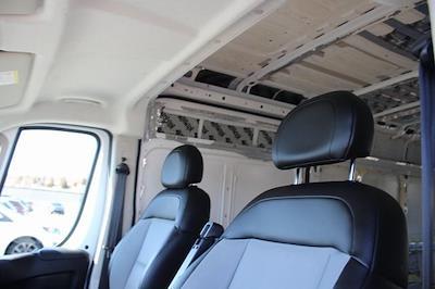 2019 Ram ProMaster 2500 High Roof FWD, Empty Cargo Van #RU884 - photo 18