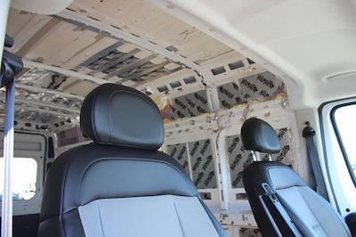 2019 Ram ProMaster 2500 High Roof FWD, Empty Cargo Van #RU884 - photo 27