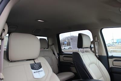 2020 Ram 1500 Crew Cab 4x4,  Pickup #RU903 - photo 35
