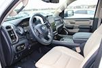 2020 Ram 1500 Crew Cab 4x4,  Pickup #RU903 - photo 4