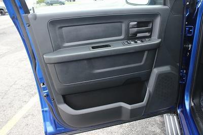 2017 Ram 1500 Quad Cab 4x4, Pickup #RU910 - photo 17