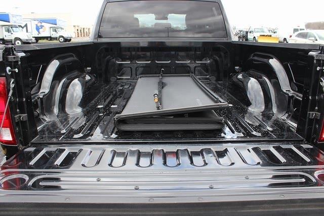2019 Ram 1500 Quad Cab 4x4, Pickup #RU917 - photo 22