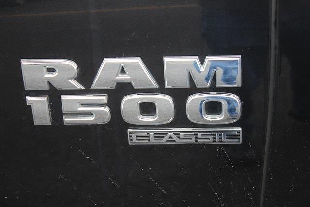 2019 Ram 1500 Quad Cab 4x4, Pickup #RU917 - photo 32